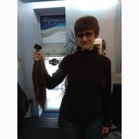 Покупаем волосы натуральные в Харькове, оплачиваем цену за стрижку
