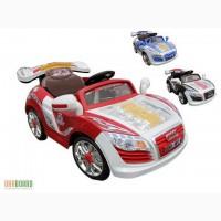 Электромобили для детей AUDI HZL-A011-8