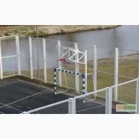 Ворота мини футбольные, гандбольные 3000х2000 от производителя
