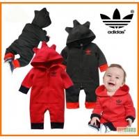 Человечек Adidas, для самых маленьких