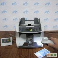 Лічильники банкнот