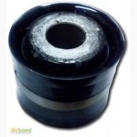 Изготовим запасные части к буровым и цементировочным насосам