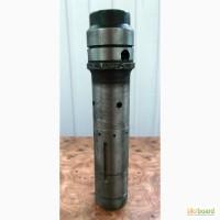 Продам ствол большой для перфоратора Einhell BBH 850