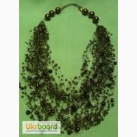 Воздушное ожерелье