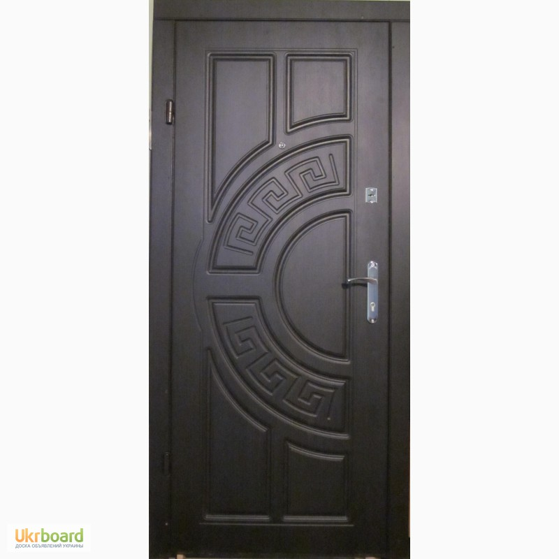 входные двери качество от производители