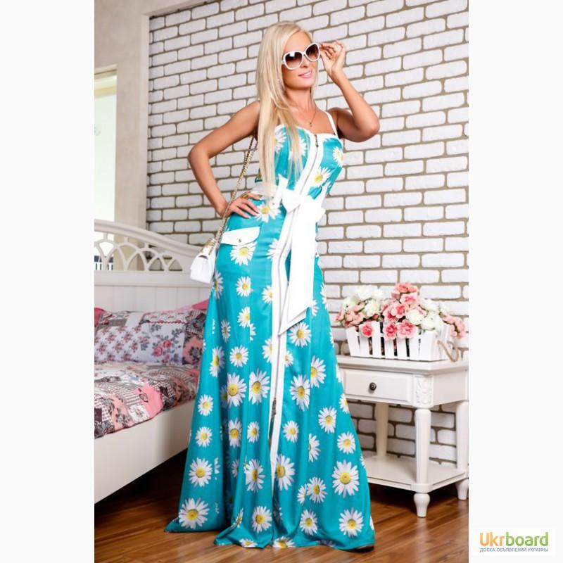 Женская одежда купить харьков