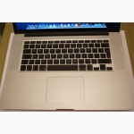 Apple MacBook Pro 15 Retina Display
