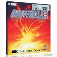 Накладка для тенісної ракетки Juic Air Condle