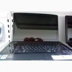 Обмен старого ноутбука на новый либо б/у с доплатой