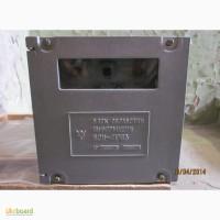 Прибор релейный радиоизотопный РРП-3 БЛ БДГ-17-IP67, блок обработки информации БОИ-4IP63