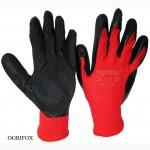 Робочі рукавиці (перчатки) Польша OGRIFOX