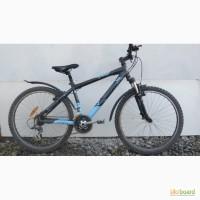 БУ Велосипед Scott Contessa