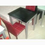 Огромный ассортимент качественных столов по акции