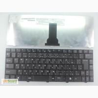 Клавиатура для ACER E520, E720, D520, D530, D720