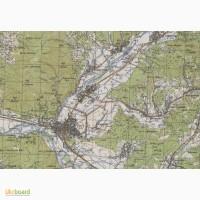 Продам земельну ділянку - Закарпаття