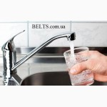 Цина.Фильтр для воды Trump Water-Cleaner (Трамп Уотер Клинер)
