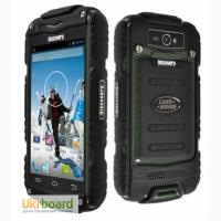 Смартфон-телефон Discovery V8