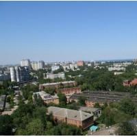 Земельный участок в центре Одессы под застройку, под бизнес, 30 соток