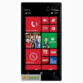 Nokia Lumia 928 оригинал новые с гарантией