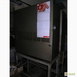 Продам кондиционеры KT2.1