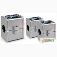 Магнитный фильтр от накипи для котлов, бойлеров, водонагревателей