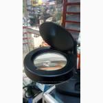 Лампа с лупой и подсветкой YaXun 139 LED Подбор аксессуаров, чехлы, защитные стекла