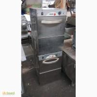 Продам бу посудомойку фронтальную Фагор