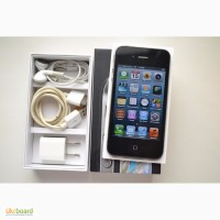 IPhone 3-32Gb