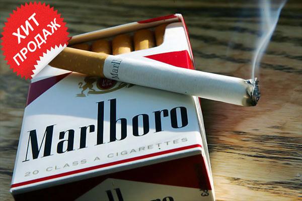 Купить табак и гильзы для сигарет в брянске купить табак на развес для сигарет красноярск