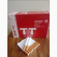 Сигареты вирджиния где купить сигареты оптом шымкент