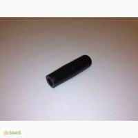 Ручка универсальная 90 мм