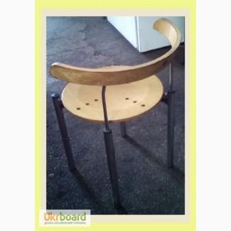 Продам стулья бу. Стулья для летней площадки бу