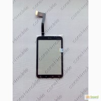 Сенсор тачскрин HTC Wildfire S G13 A510E