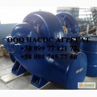 Насос Д3200-75-2 купить насос новый Д 3200-75 для воды насос продам Д3200-75