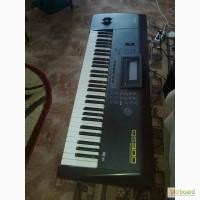 Продам Yamaha QS 300