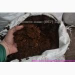 Удобрение для хвойных купить Киев Перегной для посадки хвойных Киев