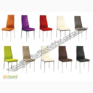 Стулья, стулья для кухни, стулья для кафе, стулья для бара, самый лучший выбор