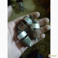Роторы микроэлектродвигателям -50шт