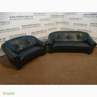 Комплект мебели сГермании