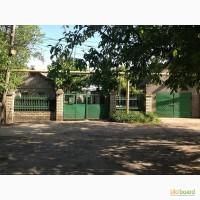 Продам свой дом в Фонтанке -2