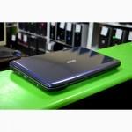 ACER Aspire 5740G/ Intel Core I3-330/ 4Gb DDR3/ 500Gb/ AMD Radeon HD 5650(1GB)