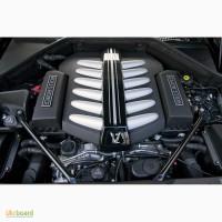 Крышка двигателя Honda Acura Toyota Subaru Hyundai Kia Mitsubishi