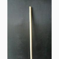 Нержавейка-пруток диаметр 18 мм