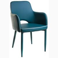 Кресло стул м-18 Тиффани