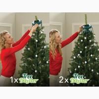 Гирлянда на елку Tree Dazzler новогодняя гирлянда