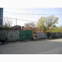 Продам участок земли под любое коммерческое назначение