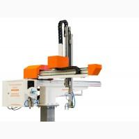 3 - 7 осевые промышленные роботы ARKODIM(А)
