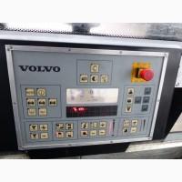 Продам двухвальцевый каток Volvo ABG DD95