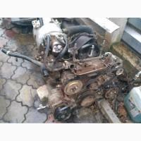 Продам двигатель ВАЗ Нива 1.7 инжектор