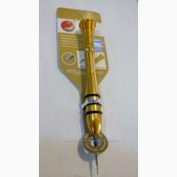 Набор инструментов для ремонта сотовых телефонов 2811. набор отверток 16в1